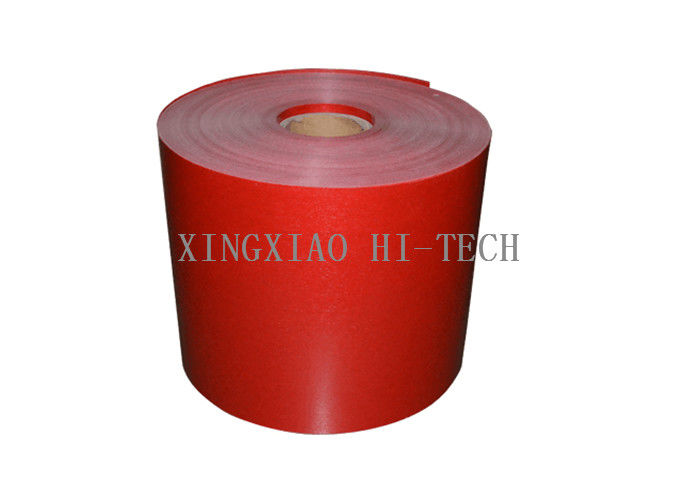Polyester Film Roll Electrical Insulating Materials